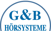 G&B-Hörsysteme